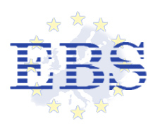 European Business Society
