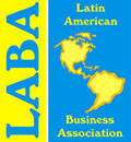 Latin America Business Association
