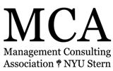Management_Consulting_Association