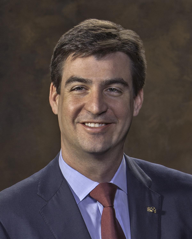 Andrew Hohns