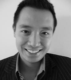 Andrew F. Kim