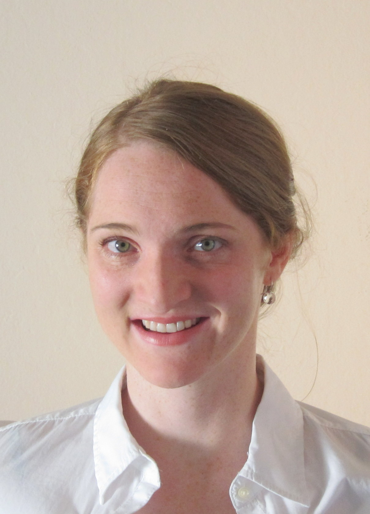 Theresa Kuchler