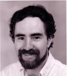 Clifford M. Hurvich