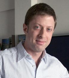 Daniel Altman