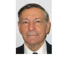 Dale E. Zand