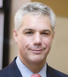 Eric R. Dinallo