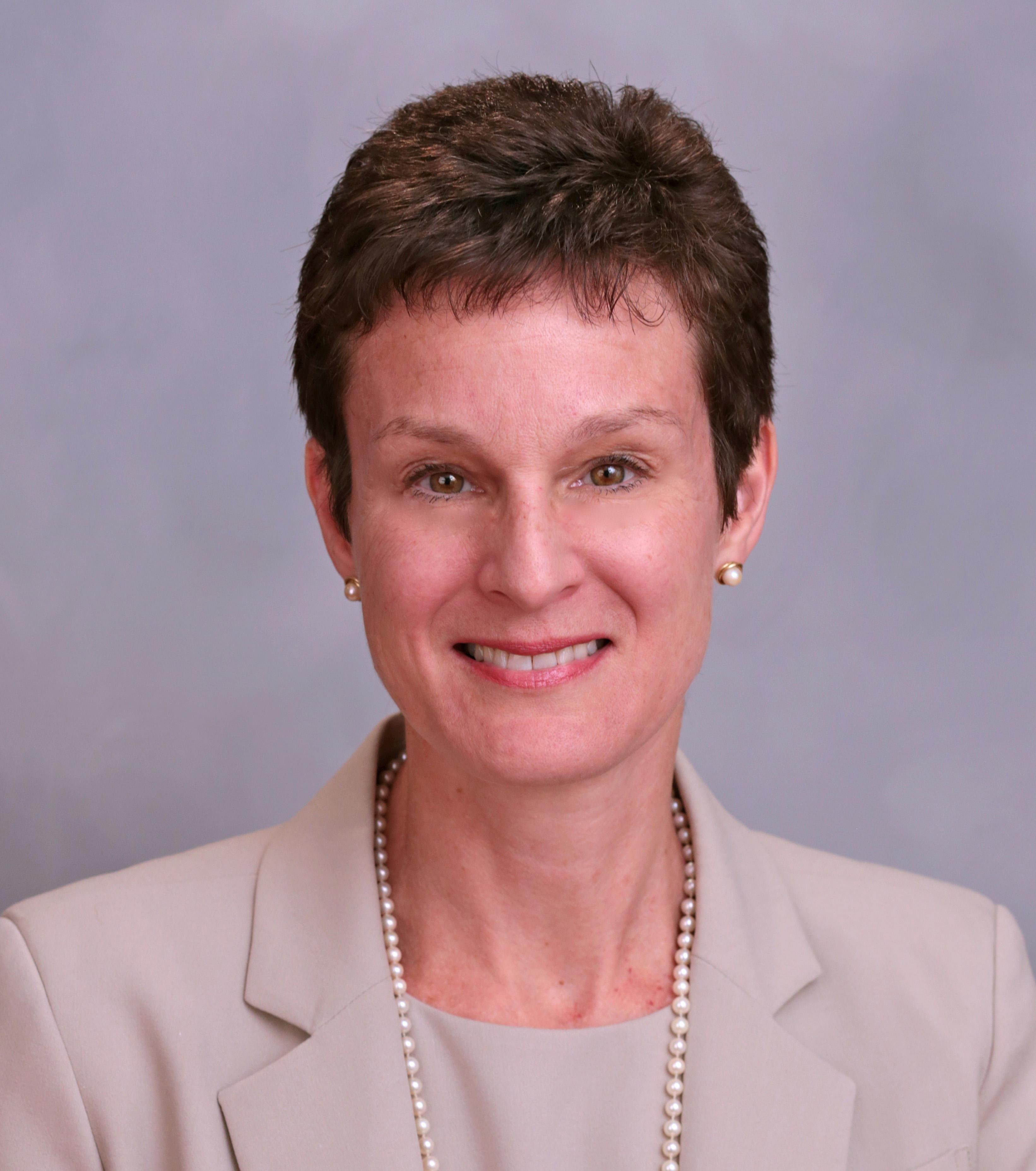 Elizabeth  Wolfe Morrison