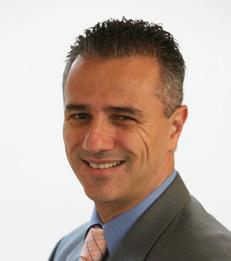 Fabrizio Ferri