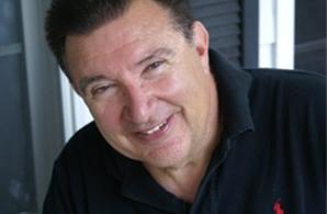 Frederick C. Militello, Jr.