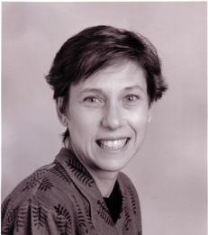 Jeanne A. Calderon