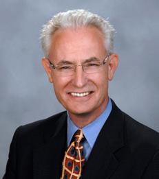 Jeffrey A. Carr