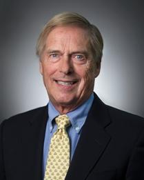 John A. Czepiel