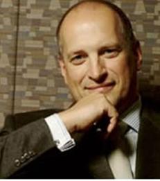 Joachim (Joe)  Eberhardt