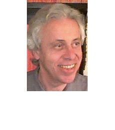 Joel Owen
