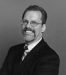 Joel Rubinson