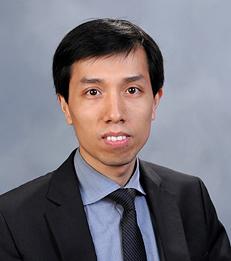 Jidong Zhou