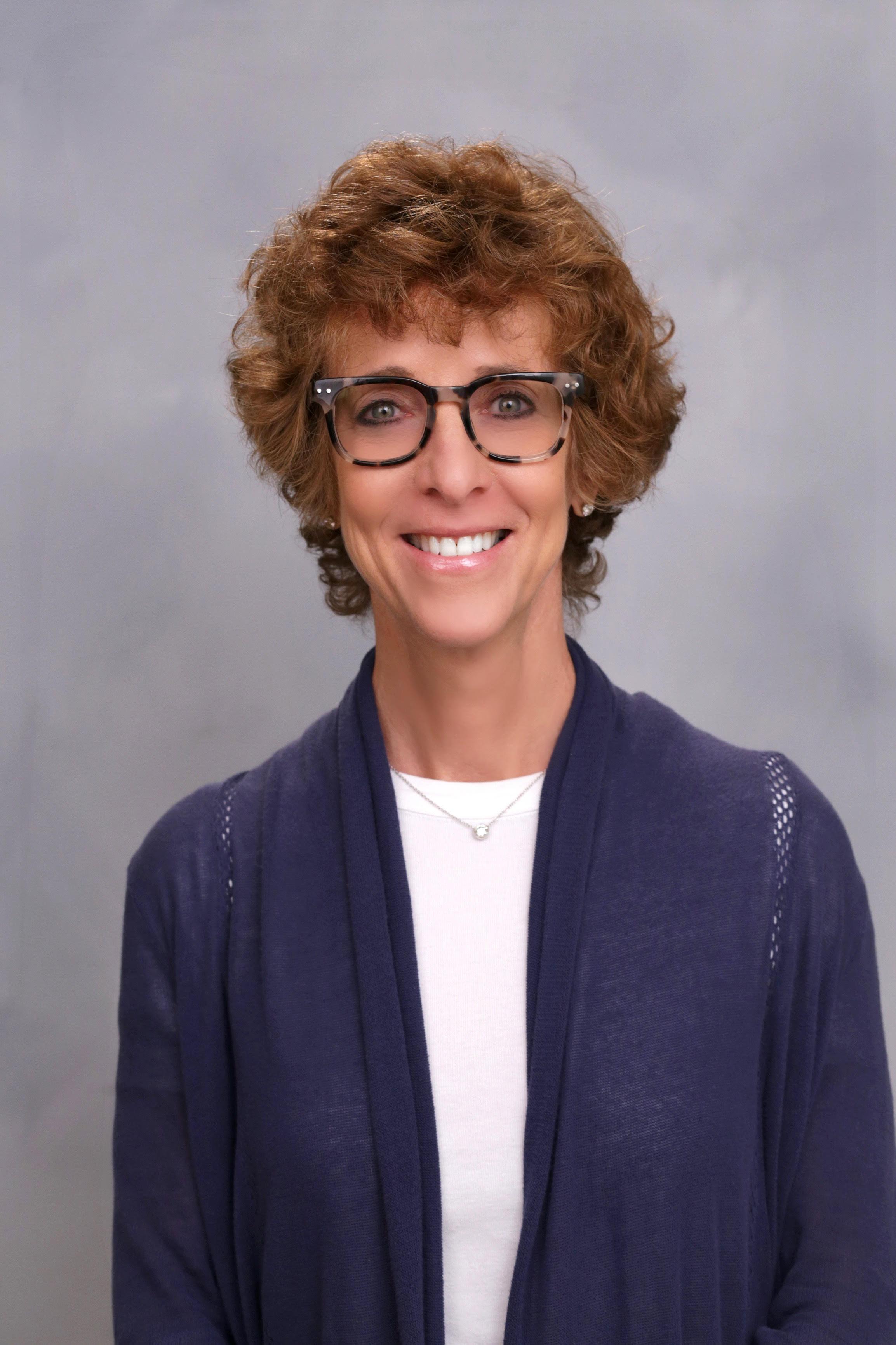 Karen  Brenner
