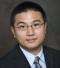 Sam Hui