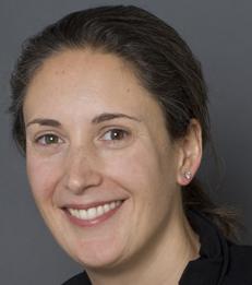 Laura Callanan