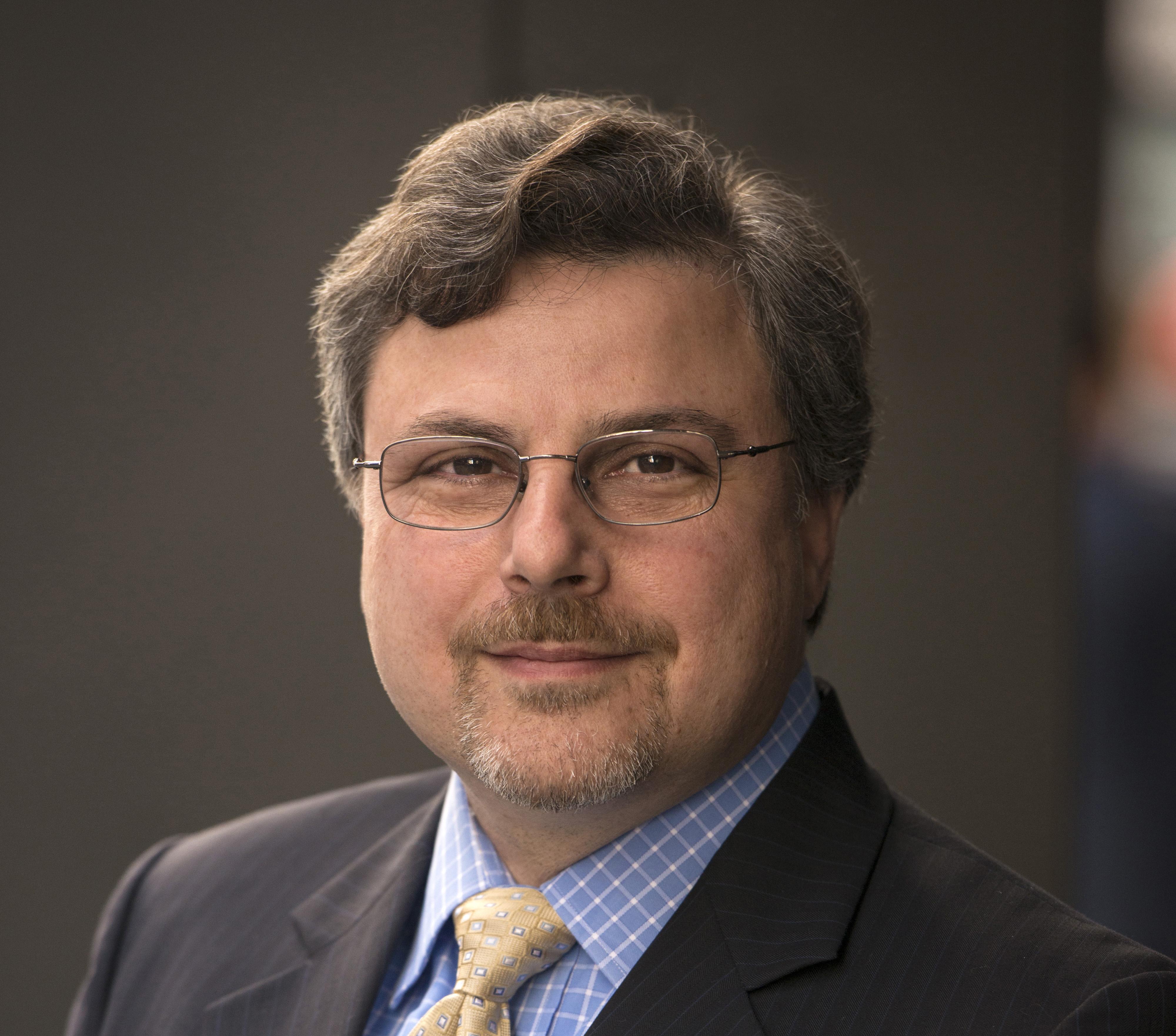 Marc Hodak
