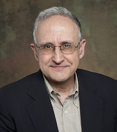 Michael L. Pinedo