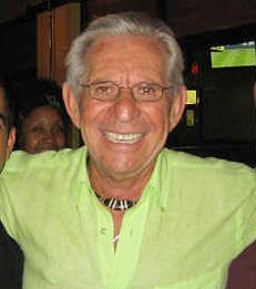 Martin J. Siegel