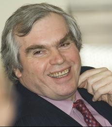 Nicholas S. Economides