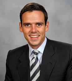 Philipp Schnabl