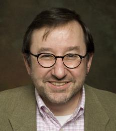 Paul A. Wachtel