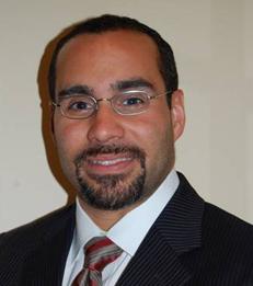 Ricardo  E.  Ayala
