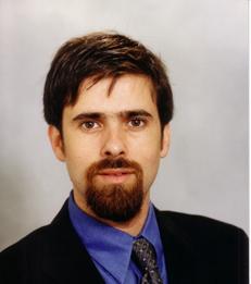 Rene A. Caldentey