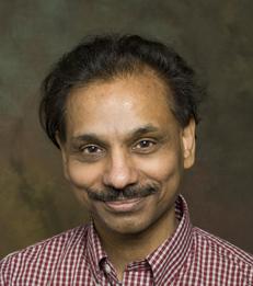 R. Kabaliswaran