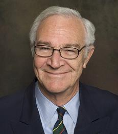 Roy C. Smith