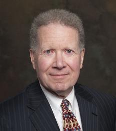C. Samuel Craig