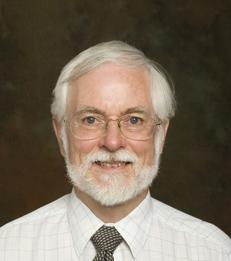 Stephen C. Figlewski