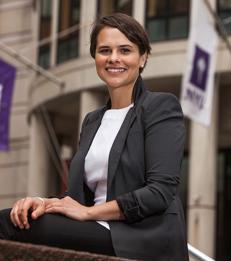 Sarah Labowitz