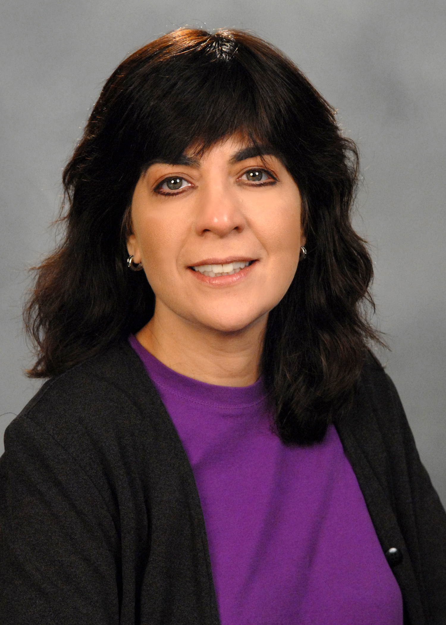 Sonia  Marciano