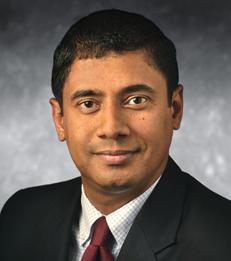 Vaidyanathan Venkateswaran