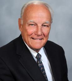 William  D.  Guth