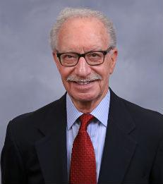 William L. Silber