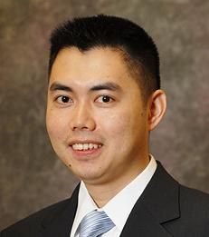 Wenqiang Xiao