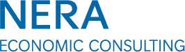 NERA Consulting logo
