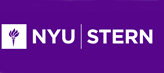 NYU Stern School of Business