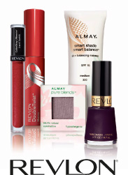branding strategy for revlon Celebrities' impact on branding  strategy enables advertisers to project a credible image in terms of expertise,  revlon pepsico yes.